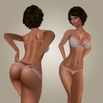 For classic or mesh Avatars