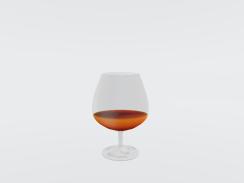 Classic Cognac
