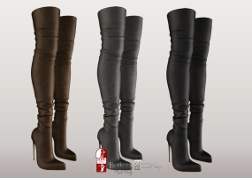 MP-Boots&