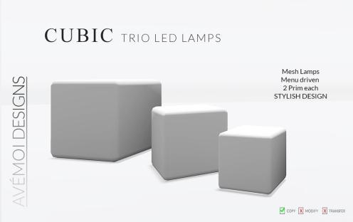 AM-CubicLamp-AD