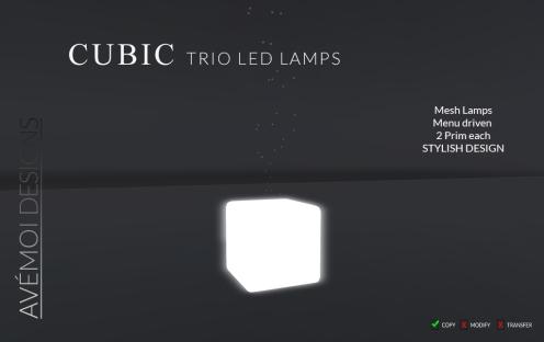 AM-CubicLamp-AD1